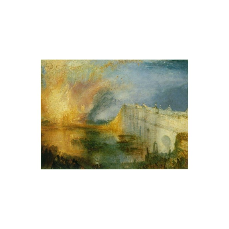 the burning of the houses of File:joseph mallord william turner, english - the burning of the houses of lords and commons, october 16, 1834 - google art projectjpg.