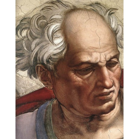 Simoni 01 by Michelangelo- Art gallery oil painting reproductions