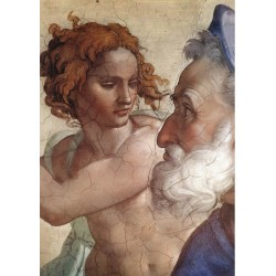 Simoni 04 by Michelangelo- Art gallery oil painting reproductions