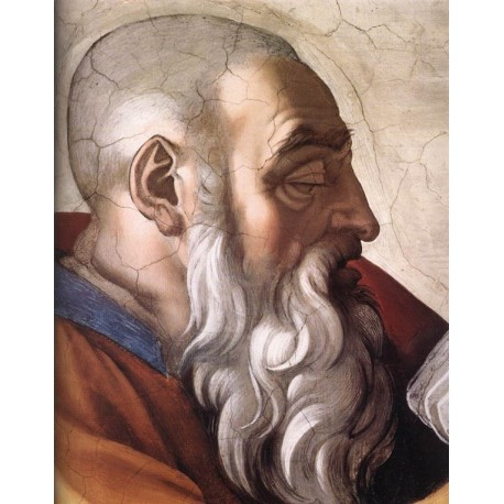 Simoni 05 by Michelangelo- Art gallery oil painting reproductions