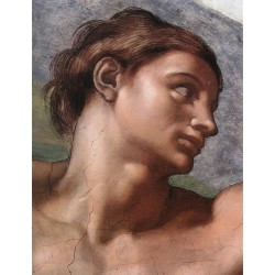 Simoni 06 by Michelangelo- Art gallery oil painting reproductions