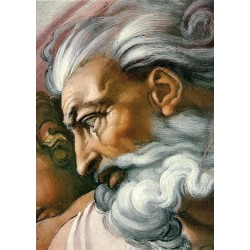 Simoni 07 by Michelangelo - Art gallery oil painting reproductions