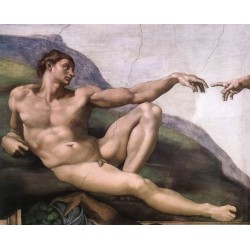 Simoni 27 by Michelangelo- Art gallery oil painting reproductions