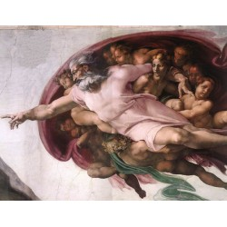 Simoni 30 by Michelangelo- Art gallery oil painting reproductions