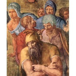 Simoni 38 by Michelangelo-Art gallery oil painting reproductions