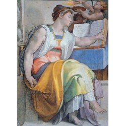Simoni 41 by Michelangelo-Art gallery oil painting reproductions