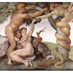 Simoni 51 by Michelangelo- Art gallery oil painting reproductions