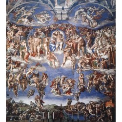 Simoni 55 by Michelangelo-Art gallery oil painting reproductions