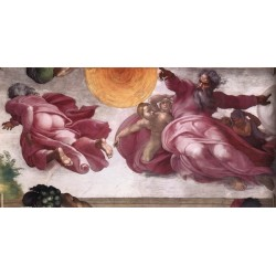Simoni 54 by Michelangelo-Art gallery oil painting reproductions