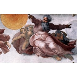 Simoni 56 by Michelangelo -Art gallery oil painting reproductions