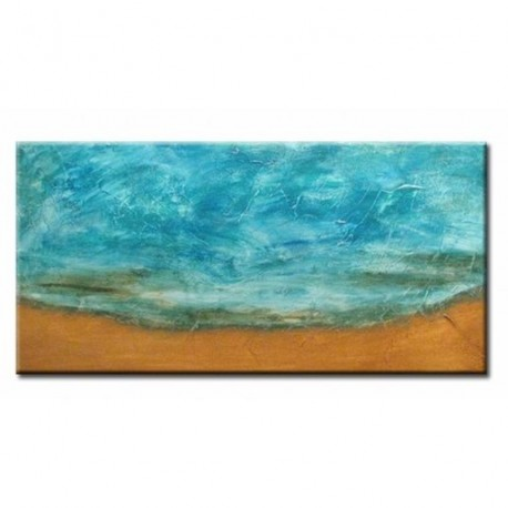 Abstract 001426 oil painting art gallery