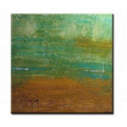 Abstract 001427 oil painting art gallery