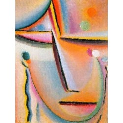 Abstract Ab10500 oil painting art gallery