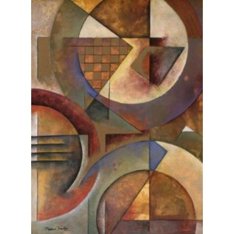 AbstractAb11508 oil painting art gallery