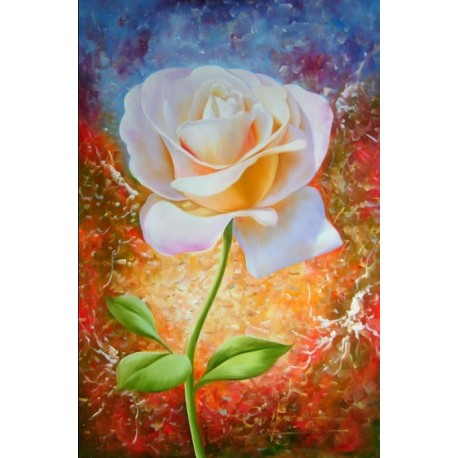 Floral 2461649 oil painting art gallery