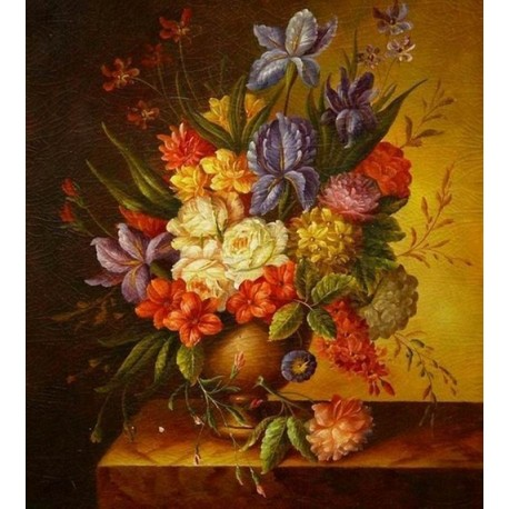 Floral 3099184 oil painting art gallery
