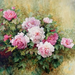 Floral 5164767 oil painting art gallery