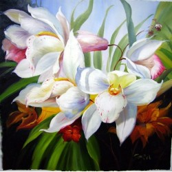 Floral 7099645 oil painting art gallery