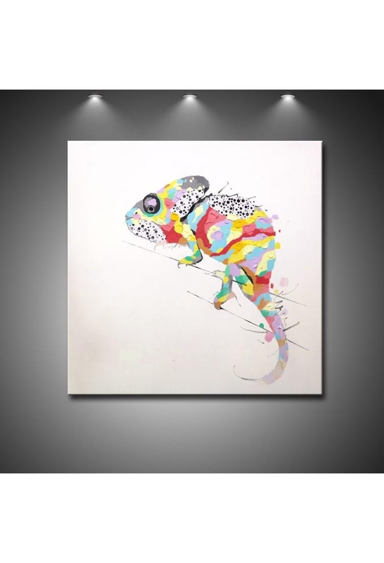a427aeb9 colorful-chameleon-handmade-abstract-art-modern-oil-painting.jpg
