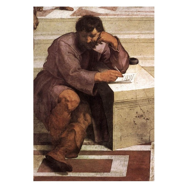 school of athens essay Read this essay on the school of athens come browse our large digital warehouse of free sample essays get the knowledge you need in order to pass your classes and more.