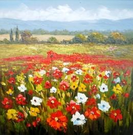 Landscape 2 oil painting