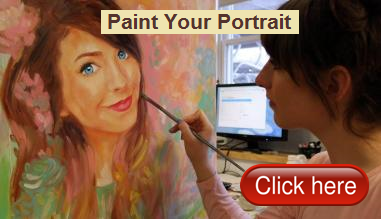 Paint Your Portrait