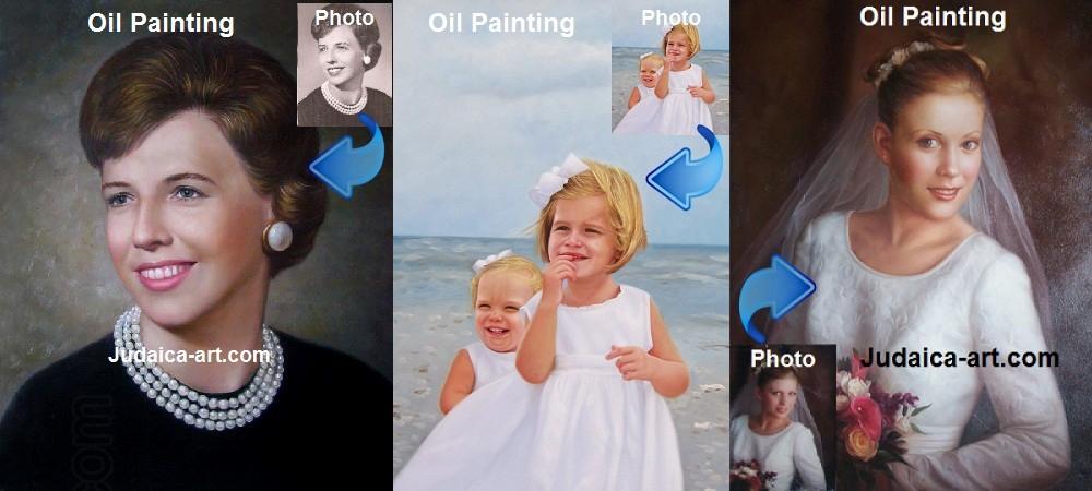 portrait slide 2